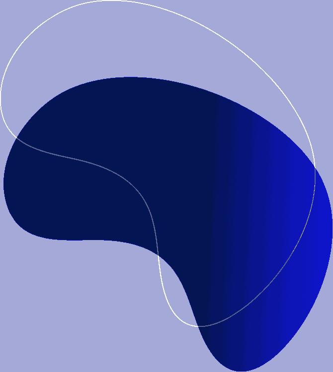 https://www.ezsystemsllc.com/wp-content/uploads/2020/08/floating_image_06.png