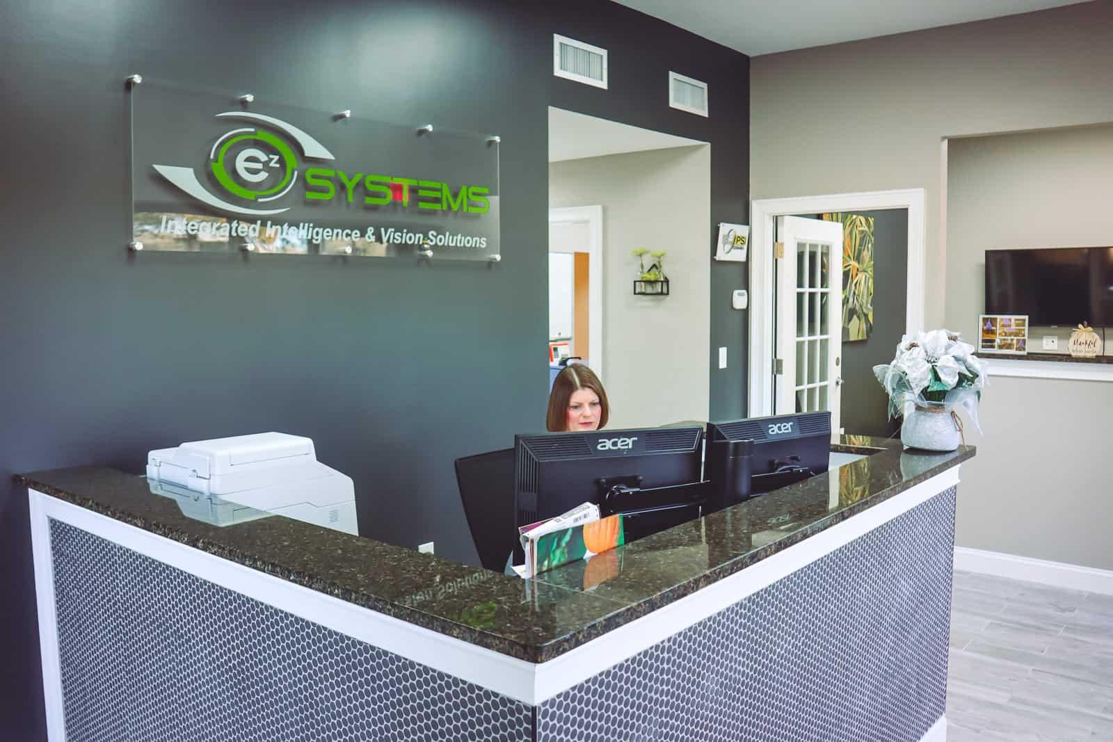 https://www.ezsystemsllc.com/wp-content/uploads/2020/12/EZ-Systems-Jacksonville-Florida-10-1.jpg