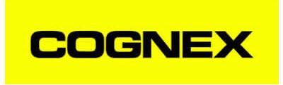 cognex_logo